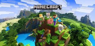 Minecraft Beta 1.8 delayed