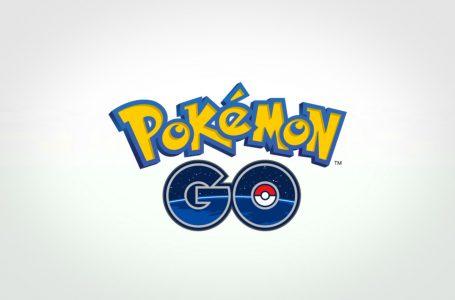 New Sinnoh Pokémon Including Gible, Hippopotas, and Cherubi added to Pokémon Go