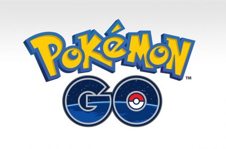 Pokémon Halloween Event Kicks Off Today