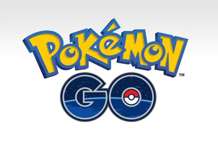 How to Catch Cresselia in a Pokémon GO Raid