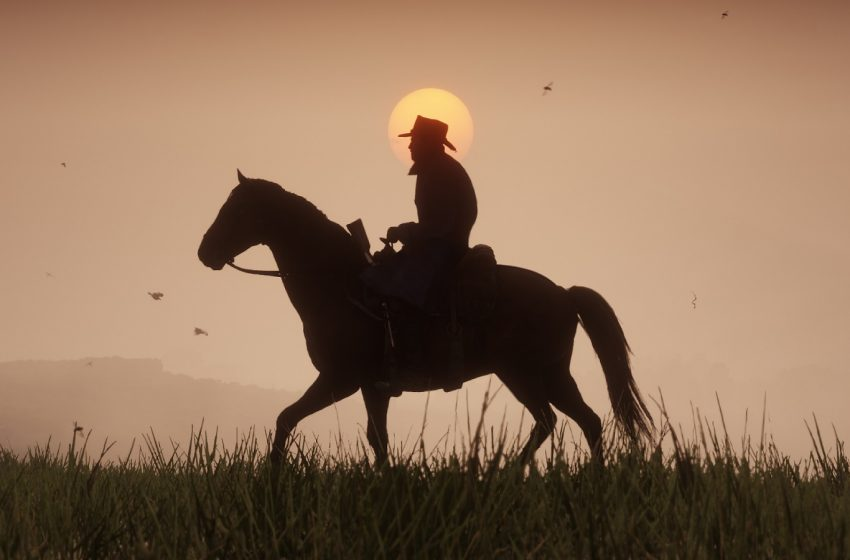 The Best Mods for Red Dead Redemption 2 on PC