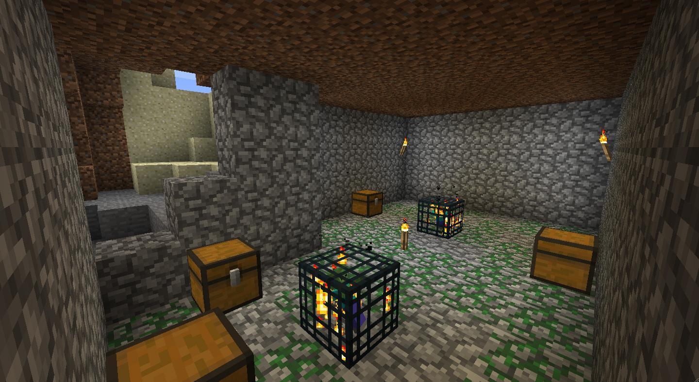 The best essential farms in Minecraft  Gamepur