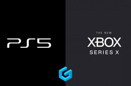 PS5 vs Xbox Series X: What We Know So Far