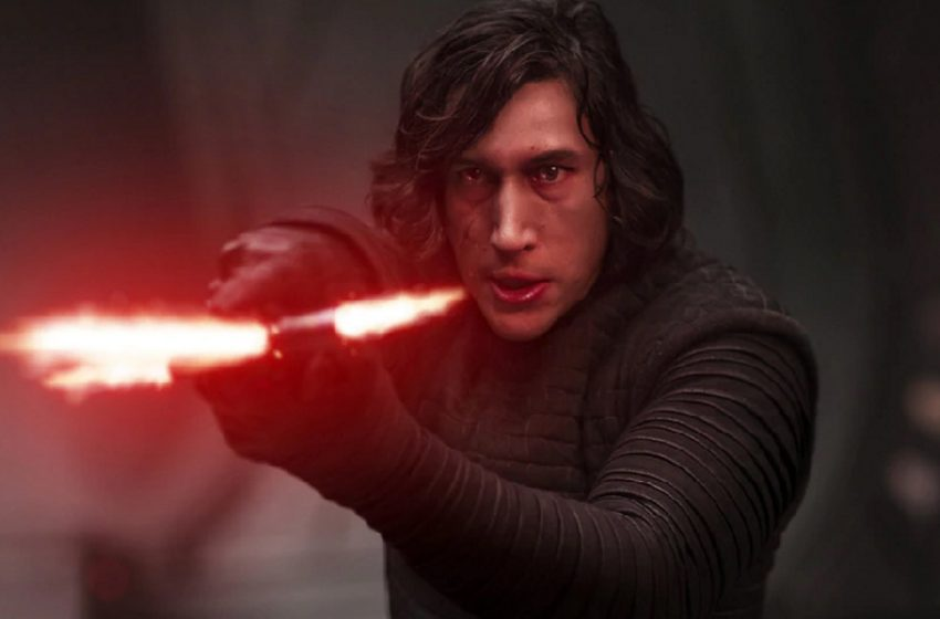When Is Kylo Ren Coming to Fortnite?