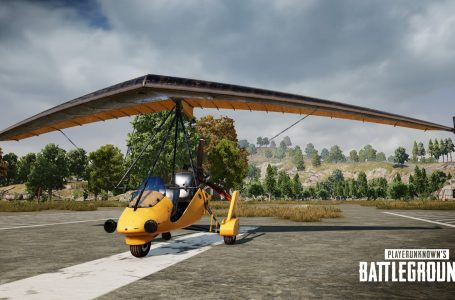 Chang Han Explains Why PUBG Early Access Is Not Available On PS4
