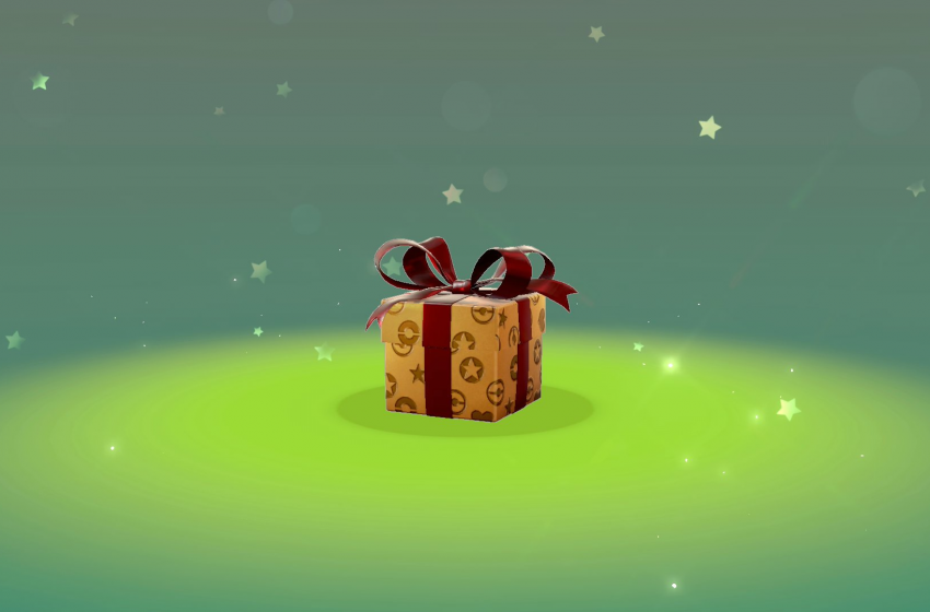 How To Claim Free Pokéball Mystery Gifts In Sword and Shield