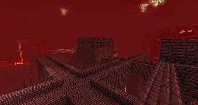 Notch Not Attending Minecraft's Tenth Anniversary Plans