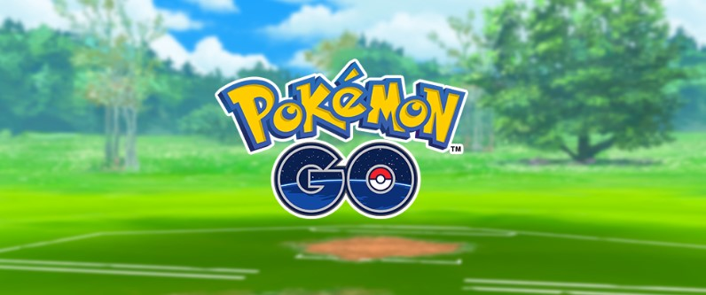 Updated Times for Pokemon GO January Community Day