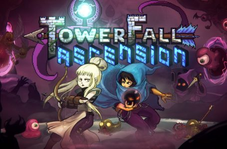 TowerFall Ascension Free on the Epic Games Store Until Dec. 21