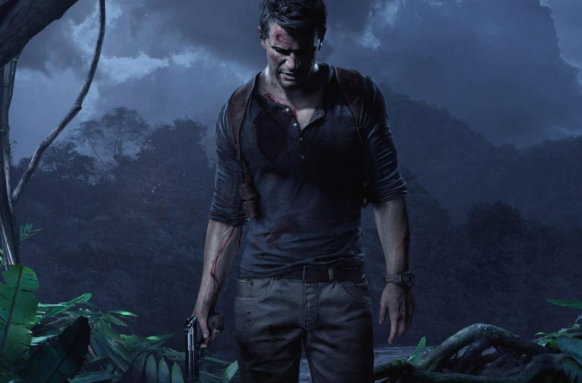 Uncharted Loses Yet Another Director on Its Way to the Big Screen