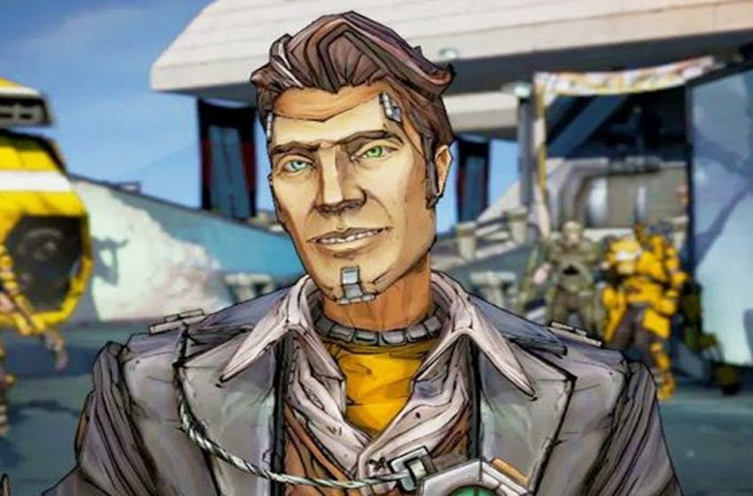 Hostel director Eli Roth is helming the Borderlands movie
