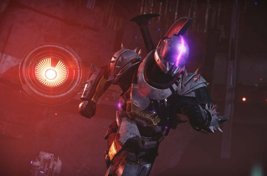 """Destiny 3 Not Coming Anytime Soon, but Bungie Has """"A Lot of Cool Stuff to Say on That"""""""