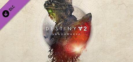 Destiny 2: Forsaken – Complete Guide to the Tangled Shore