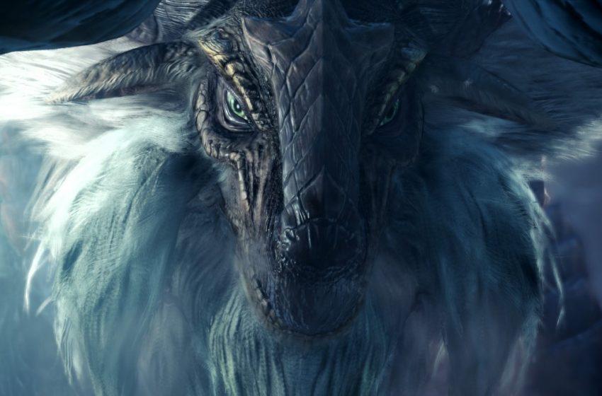 Monster Hunter World Iceborne Roadmap Reveals Upcoming Events