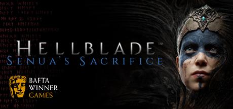 Hellblade – All Gate and Rune Door Solutions