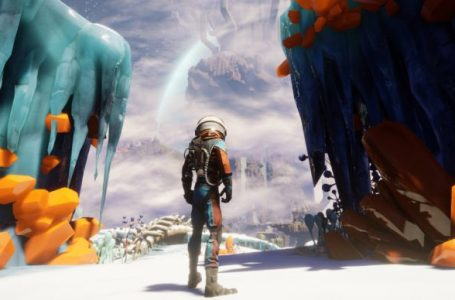 Google Stadia Acquires Journey to the Savage Planet Developer Typhoon Studios