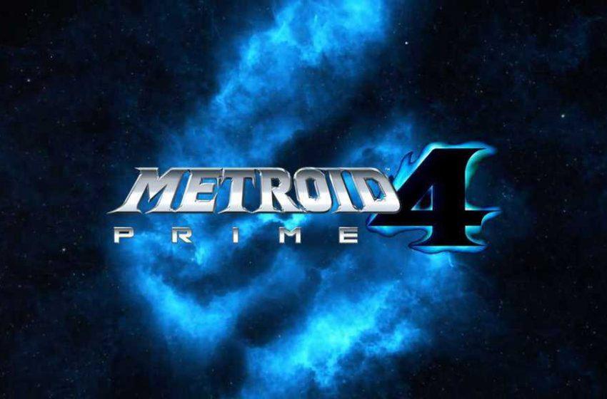 Retro Studios hires former EA Art Director