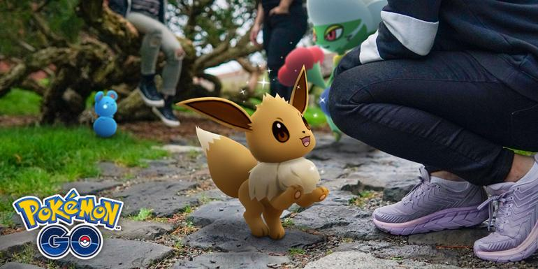5 Pokemon GO Myths and Rumors Players Still Believe