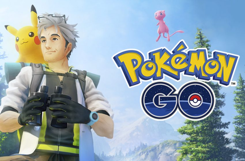 What could be revealed during the Pokémon 2019 Press Conference tomorrow?
