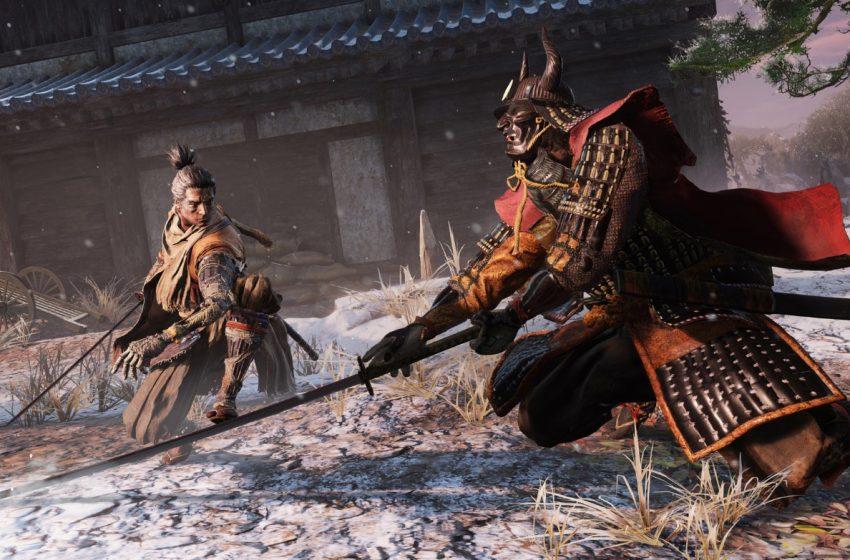 Sekiro: Best Tips to Fighting Isshin The Sword Saint, Final Boss
