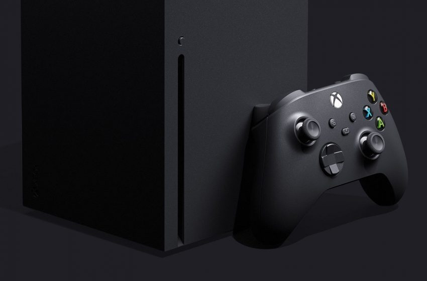 "Next-Gen Won't Be a ""Head-to-Head Bout"" Between Xbox Series X and PS5, Says Microsoft"
