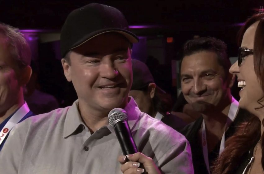 Respawn Founder Vince Zampella Taking Over, Rebranding DICE LA Studio