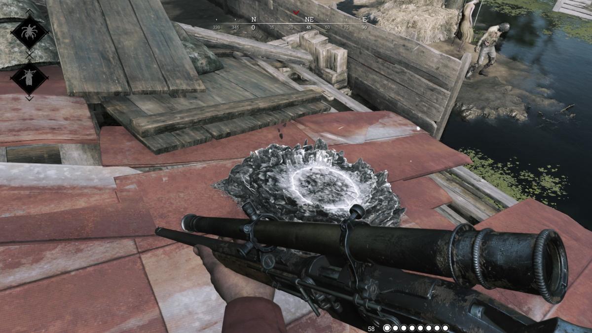 The Last of Us vs GTA V For VGX Award 2013