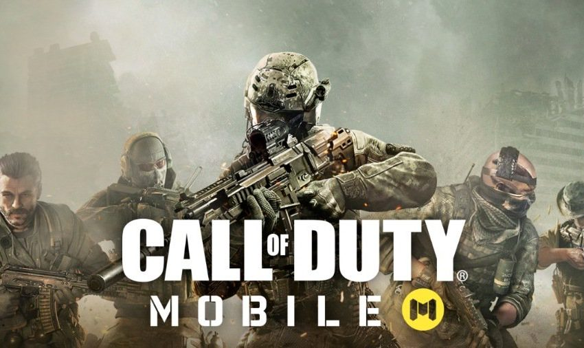 Complete Guide to the Call of Duty: Mobile Season 3 Leaks