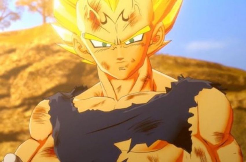 Amazon offering buy 3 get 1 free sale, and it also includes Dragon Ball Z: Kakarot
