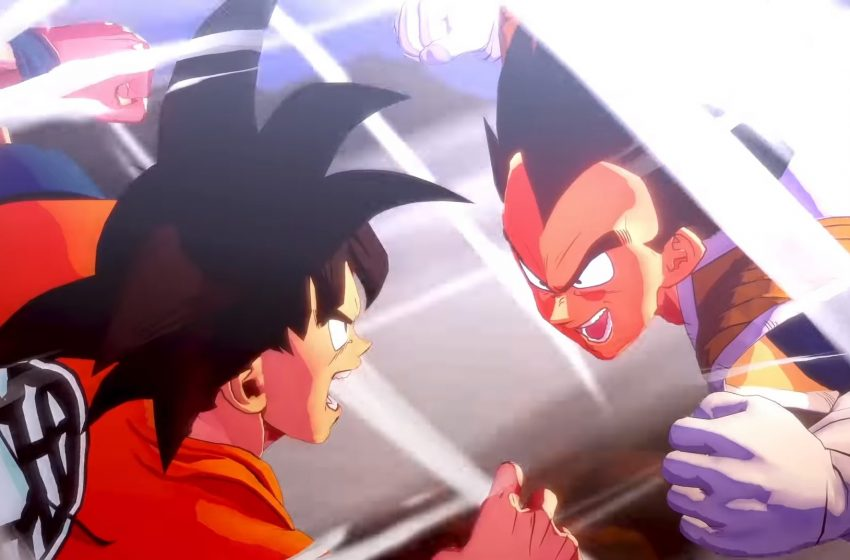 How to Replay Boss Battles in Dragon Ball Z: Kakarot