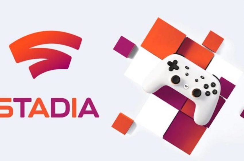 Google Stadia offered as a free incentive to new Verizon Fios customers