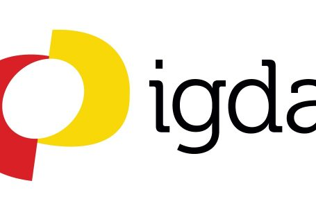 Crunch is down but still a problem in latest IGDA survey