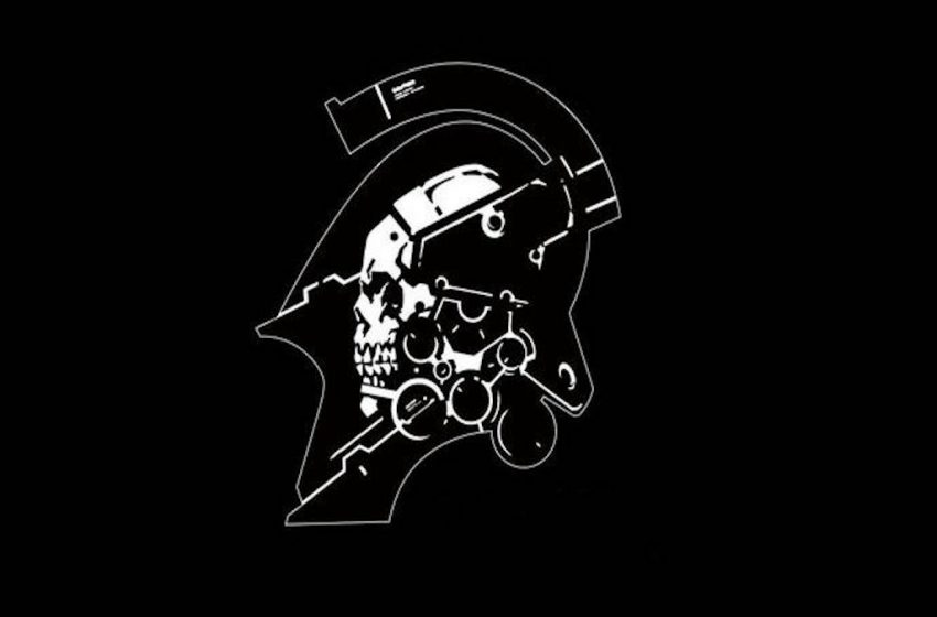 Kojima Productions teases big plans for its next projects