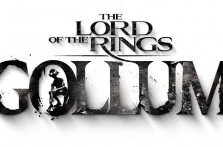 Everything we know about The Lord of the Rings: Gollum