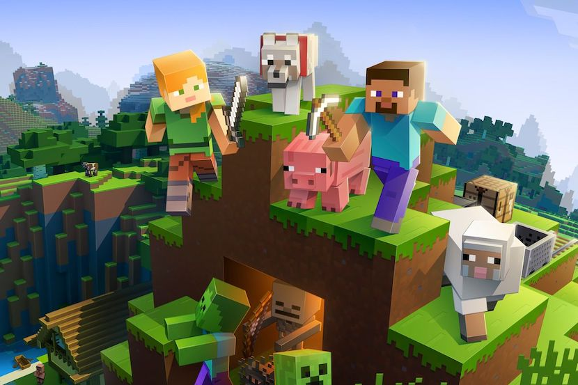 Minecraft Creator Is Considering Opening a New Studio, But Will It Work?