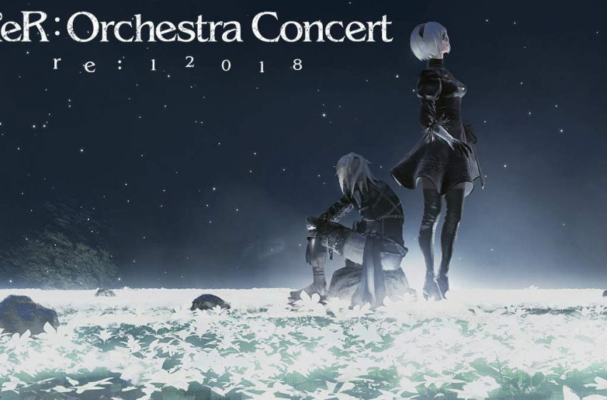 NieR Franchise Soundtracks, Including Previously Unreleased Tracks, Now Available Free on Spotify