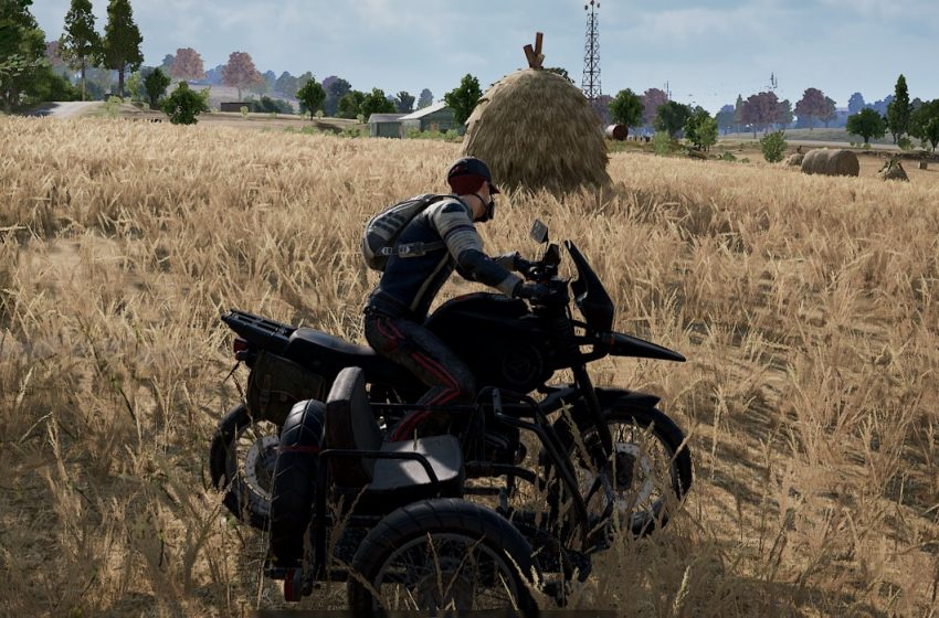 PUBG Has Been Banned In Jordan, Fortnite And Five Other Games Might Be Next