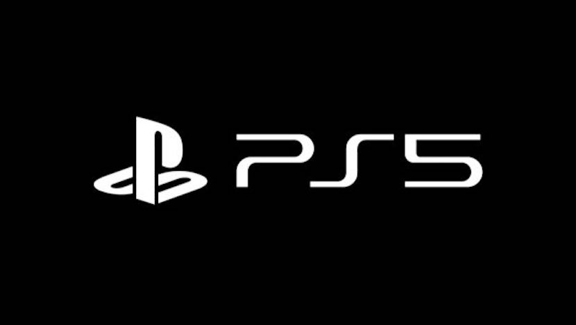 """Jim Ryan: PlayStation 5's """"Bigger Differences"""" Are Yet To Be Revealed"""