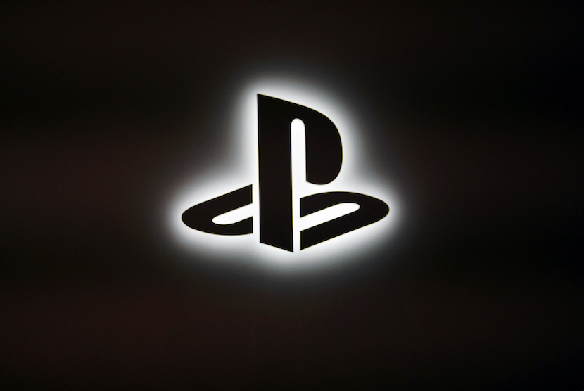 PlayStation Hires Former Microsoft Exec as Head of Global Business Operations