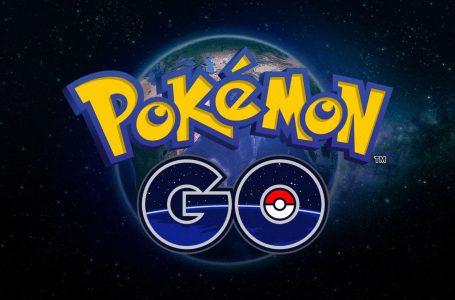 Pokemon Go Candela's Global Challenge Reward Guide – Triple XP, Lucky Eggs