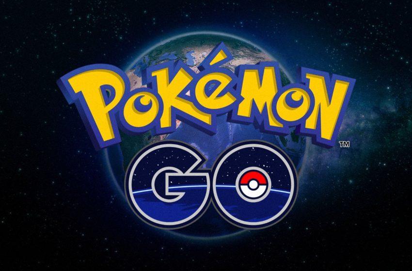 Should you go Gallade or Gardevoir in Pokémon Go?
