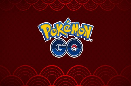 What are the major Similarities and Differences between Harry Potter: Wizards Unite and Pokemon GO?