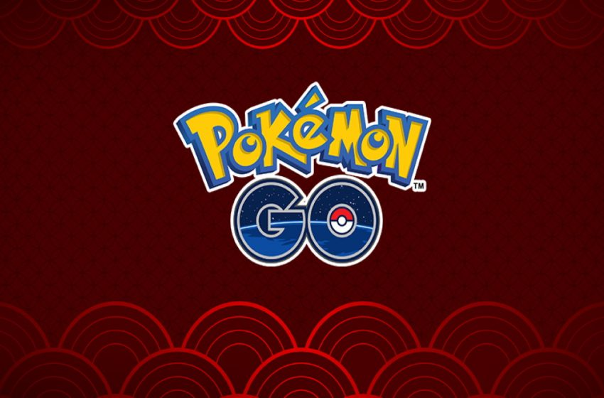 How to get Darumaka and best movesets in Pokémon GO