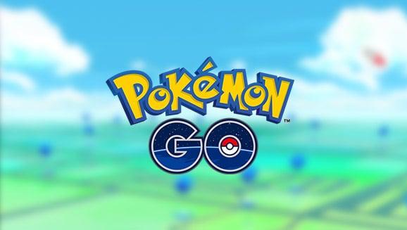 5 Best Pokemon For Defending Gym in Pokemon GO