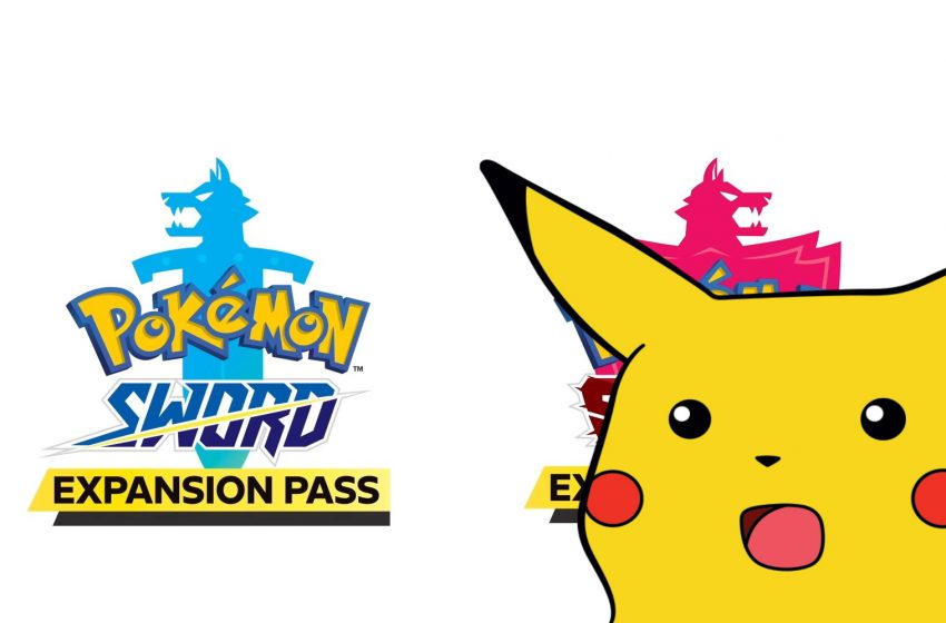 Was Introducing Expansions for Pokémon Sword and Shield the Right Move?