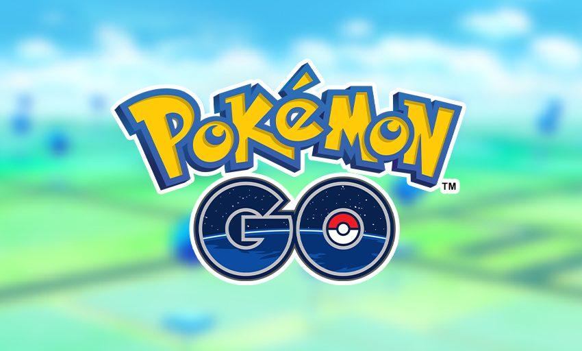 Which Pokémon Evolve Through Trading Pokémon GO