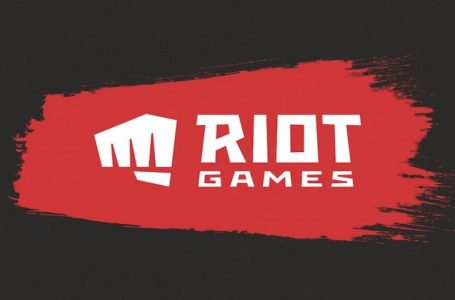 Riot Games fires back against DFEH's claims for low harassment settlement number