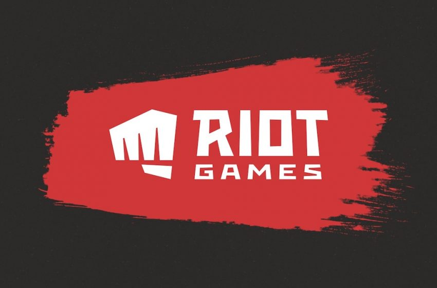 State agencies believe that Riot Games owes female defendants $400 million instead of $10 million