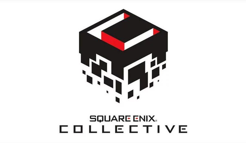 Square Enix Collective Teases Nintendo Switch Announcement This Week