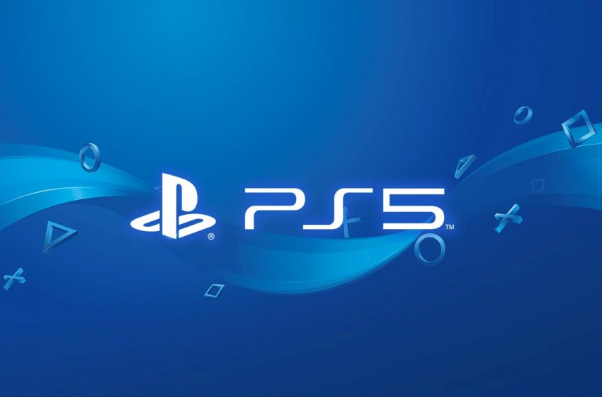 No price yet for PS5, says Sony